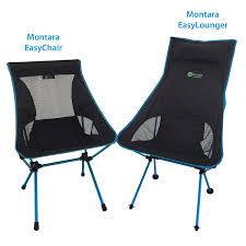 100 rei flex lite chair beach rei crestrail 70 pack free