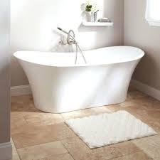 Delta Lahara Faucet Canada by Bathtub Faucet Single Handle Wallmount Waterfall Bathroom Sink
