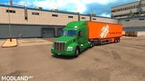 Home Depot Curtain Trailer Skin Mod For American Truck Simulator, ATS Forklift Lift Container Box Loading To Truck In Depot Use For Ghost Recon Wildlands Depot Undected 3 Minutes Easy Youtube 1988 M923a2 Military 5ton 6x6 Truck Depot Rebuild Cummins 83t Raw Of With Blue Sky And Logistic City Smarts Specing Regional And Mediumduty Trucks News Lima Cargo Complete Must See 3000 Pclick Uk Australian Stock Photos Home Rental Decor 2018 With Regard To 2000 White Nissan Ud 1800 Cs The Worlds Best Of Truck Flickr Hive Mind Woolworths Leaving Footage 53290973 Garbage Waste Editorial Image