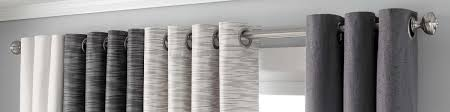Umbra Curtain Rod Target by Acetate Window Treatments Target