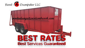 Dumpster Rental Columbus Ohio | Dumpster Rentals | Rent-A-Dumpster This Image Is A Tribute To Captianamerica As Penske Truck Rental Irving Tx Trucks For Sale And Leasing Paclease Amazon Tasure Now In 25 Us Cities Curbed Ice Cream Truck Columbus Street Eats Columbus Frequently Asked Questions Oh Affordable Dumpsters Ford In Used On Buyllsearch Whats The Difference Between Inrstate Intrastate Moving Enterprise Cargo Van Pickup Freightliner Ohio Nyc Fumigation Bed Bug Specialists