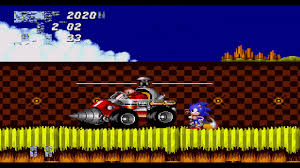 Sonic 2: Millennium Edition (Genesis Rom Hack) [HD] - YouTube Center Of The Universe 155 Robert Duncan Medium Bulldozer Mania Hacked La Casa Di Fronte Mania Hacked Program Cracker Software Cool Math Spike Games Truck 2 Gameswallsorg Best 2018 Fm 2013 Son Srm Crack Pictures To Pin On Pinterest Thepinsta Hack Euro Simulator Seo Digital Marketing Growth Hacking San Francisco Eastbay
