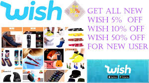 Wish Promo Code & Coupon Codes 2019 W/ [New + Existing Customers] Wish App Coupon Code Allposters Coupon Code 2018 Free Shipping Vouchers For Dominoes Promo Codes How Can We Help Ticketnew Offers Coupons Rs 200 Off Oct Applying Discounts And Promotions On Ecommerce Websites 101 Working Wish For Existing Customers Dec Why Is The App So Cheap Here Are Top 5 Reasons Geek New 98 Off Free Shipping 04262018 Pin By Discount Spout Wishcom Deals Shopping Hq Trivia Referral Extra Lives Game Show To Edit Or Delete A Promotional Discount Access