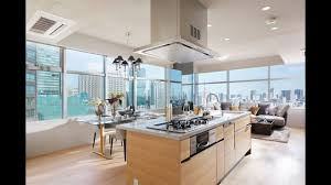 100 Tokyo Penthouses Majes Tower Roppongi Luxury Apartment In