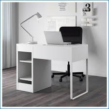 accessoires bureau ikea unique bureau ordinateur ikea stock de bureau accessoires 23680
