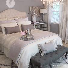 146 Best Beautiful Bedroom Images On Pinterest