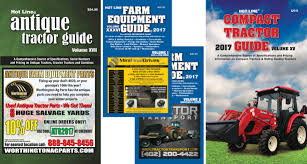 Tractor Blue Book Locate Pricing Information - Akross.info Classic Car Blue Book Price Guides Search Engine Guide Oukasinfo Ibb Truck 10 Vehicles With The Best Resale Values Of 2018 25 Bluebook Value Used Cars Ingridblogmode Kelley Trucks Buying Nada Apriljune 2015 Top Craigslist Dos And Donts For Selling Jeeps Camper Fords Sales Records Nfl Announcement For Resource Are You Savvy Enough To Acquire A At Auction Canada An Easier Way To Check Out A