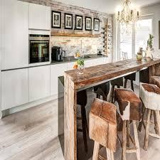 weiße küchen 10 designs die euch inspirieren werden homify