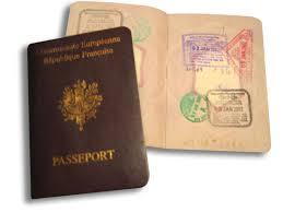 bureau pour passeport iprb international passports recording bureau trouvez votre