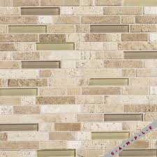 Rbc Tile And Stone by Stone Radiance Stone American Tiles Daltile Where To Buy