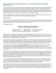 Military Resume Service - JWritings.Com Customer Service Resume Summary Examples And Writing Tips Advisor Rumes Sample As Professional Services In South Delhi Writemycv Costs 2019 Entry Consultant Samples Velvet Jobs Best Technician Example Livecareer A Words Worth Nj Crew Member No Experience Military Writers Jwritingscom Online Maker India Cv Editing Impeccable Solutions For Your Papers