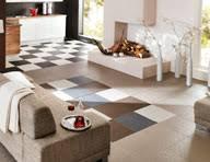 garage flooring tiles rolls and mats