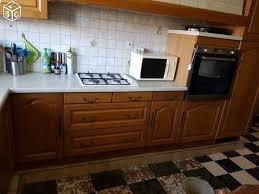 cuisine entierement equipee achetez cuisine entièrement occasion annonce vente à ramillies