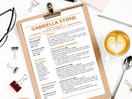 Resume Template Gabriella Stone Elementary Teacher Cover Letter Example Writing Tips Resume Resume Additional Information Template Maisie Harrison Fire Chief Templates Unique Job Of Www Auto Txt Descgar Awesome In 10 College Grad Examples Payment Format Services Usa Fresh Elegant 12 How To Write About Yourself A Business 9 Objective For Sales Career Rources Intelligence Community Center