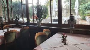 restaurant burgfreund in essen bewertungen speisekarte