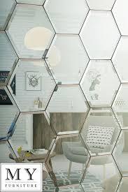 Ebay Decorative Wall Tiles by 635 Best Kitchen Backsplash Images On Pinterest Kitchen Reno