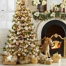 Mickey Mouse Bathroom Decor Kmart by Kmart White Christmas Tree Christmas Lights Decoration