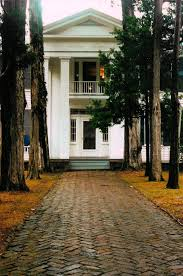 Oxford (Mississippi) – Travel Guide At Wikivoyage Best 25 Graduate Oxford Ideas On Pinterest Oxford Missippi Liverpool Township Columbiana County Ohio Wikipedia Photos Rowan Oak Ms Home Of William Faulkner Tailgate Tapout Enjoy Blues Brews Bbq At Rebel Barn This 1311 Ashleys Drive 38655 Hotpads Projects Water Valley Hills Cstruction Llc Private Quaint Cottage Only 69 Miles From The Menu For Urbanspoon Lovelyprivatequiet Barn Loftfarm 8 Minf Vrbo Splash Pad Pirate Adventures In What To Do Shelbis Place