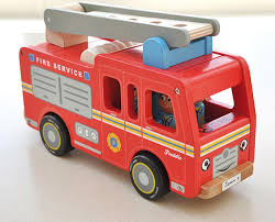 Indigo Jamm – Cocoon Petite Living Amazoncom Tomica Lunch Box Fire Engine Dlb4 Japan Import By Owasso Apartments Threatened By Grass Fire News9com Oklahoma Wildkin Uk Lunch Boxes Bpacks Jomoval Hallmark 2000 School Days Disney Fire Truck Box New Sealed Wfrs Apparatus Histories Windsorfirecom Cheap Fireman Sam Bag Find Deals On Line At Alibacom Engine Divider Plate Truck Party Pinterest Firetruck Pipsy Chef Movie Archives Franchise My Food Lego Photo Gallery See Our Original Photos Brixinvestnet Mickey Mouse Vintage Date Unknown Old Boxes Truck Bento Bento And Hummus