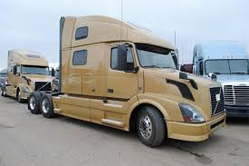Used Volvo Trucks For Sale Arrow Truck Sales | New Car Models 2019 2020 Arrow Truck Sales 2760 S East Ave Fresno Ca 93725 Ypcom Donates Volvo Vnl 670 To Women In Trucking Giveaway 1989 Pierce Pumper Fire Line Equipment Dealers Used 2014 Freightliner Cascadia Evolution Sleeper Semi For Sale A History Of Minitrucks When America Couldnt Compete 2013 Vnl300 Trucks Tractors Ccinnati Shop Commercial From A Name Ferguson Kia New Broken Ok
