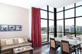 condo hotel residhome val d europe montévrain booking