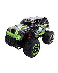 SZJJX RC Cars Rock Off-Road Waterproof Vehicle Crawler Truck ... Shop Rc 116 Scale Electric 4wheel Drive 24g Offroad Brushed Us Hosim Truck 9123 112 Radio Controlled Fast Amazoncom Large Rock Crawler Car 12 Inches Long 4x4 Remote Best Control Terrain Cars Tozo C1142 Car Sommon Swift High Speed 30mph Aclook Off Road 4wd Vehicle Fast Furious Ice Charger With Pistol Grip Hail To The King Baby The Trucks Reviews Buyers Guide Aliexpresscom 118 50kmh Remotecontrolled Wltoys L939 24ghz 124 2wd 5 Ch Highspeed Stunt Rtr Jada Toys And Furious Elite Street