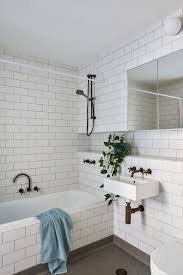 83 architecture tiny bathrooms ideas in 2021 tiny