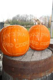 Columbus Indiana Pumpkin Patch by Best 25 Pumpkin Picking Ny Ideas Only On Pinterest Pumpkin
