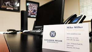 100 Mike Miller And Associates Alexander Launches New Wholesale Produce