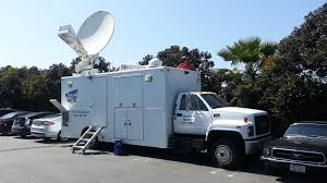 Los Angles Truck Sis Live Delivers Sallite Truck To The British Army Svg Europe Strasbourg France Jun 30 2017 Via Storia Tv Media Television Sallite Center Uplink Trucks By Misterpsychopath3001 On Deviantart Broadcast Transmission Services And Equipment Pssi The Best Way To Transmit Data In Really Wired Parked Stock Photos News Broadcast Live Trucks With Antenna Van Parked In Front Of Parliament European Buildi Tv Images Los Angles Truck Metrovision Production Group Llc