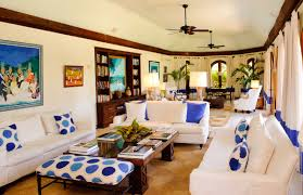 The Caribbean, Ralph Lauren Style | Traditional Home 151 Best Ralph Lauren Home Images On Pinterest Beach House Fniture Youtube Focal Point Styling Welcome Back Ralph Lauren Paint To Home Depot Buy Dune Lane Pillowcase Blue Amara Collection Prive Interior Design Part Deux Ellegant Living Room Best 25 Ideas On View Interiors Beautiful Bedrooms Surripuinet Decor Decorating Modern Rooms