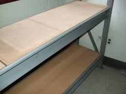 Equipto Modular Drawer Cabinets by New U0026 Used Pallet Rack Warehouse Rack Lockers Conveyor Steel