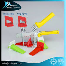 Floor Tile Leveling Spacers by Tile Leveling Tools Tile Leveling Tools Suppliers And