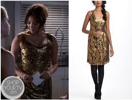 Pll Halloween Special Season 3 by 57 Best Pretty Little Liars Emily Images On Pinterest Fashion