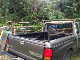 My DIY Side Rail Made From Eucalyptus Wood And 2x2s | DIY Truck Bed ... Help Bed Side Rails Rangerforums The Ultimate Ford Ranger Plastic Truck Tool Box Best 3 Options 072018 Chevy Silverado Putco Tonneau Skins Side Rails Truxedo Luggage Saddlebag Rail Mounted Storage 18 X 6 Brack Toolbox Length Nissan Titan Racks Rack Outfitters Cheap For Find Deals On Line At F150 F250 F350 Super Duty Brack Autoeq Ss Beds Utility Gooseneck Steel Frame Cm Autopartswayca Canada In Spray Bed Liner With Rail Caps Youtube Wooden Designs