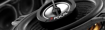 100 Truck Speakers Semi Coaxial Component Tweeters MidBass