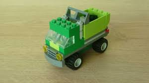 LEGO CLASSIC 10704 How To Build A Garbage Truck | LEGO® LOVE ... How To Build A Lego Truck With Pictures Wikihow Incredible Zipper Snaps Legolike Bricks Together To A Filsawgood Lego Technic Creations Aircraft Tug Xl Build Lego Container Citylego Shoplego Toys The Best Ten Sets You Can Reviews Videos Rac3 Robot Mindstorms Legocom Race Car Classic Us 7221 Universal Building Set Parts Inventory And Ford Bronco Moc Town Eurobricks Forums Juniors Raptor Rescue 10757 Walmart Canada 15 Coolest Cars Buy And