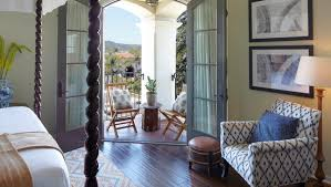 Cute Living Room Ideas For College Students by Santa Barbara Hotel Kimpton Canary Hotel