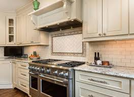 Accent Tiles For Kitchen Backsplash Subway Tile 16 New Reasons To The Look Bob Vila