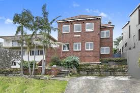 100 Queenscliff Houses For Sale Real Estate 1219 Road