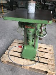 lnc woodworking machinery u2013 new and used high quality woodworking