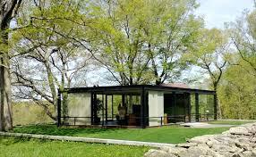 100 Cheap Modern House Modern House Glass Roof Cfundme