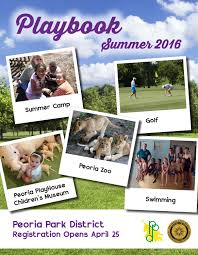 2016 Summer Playbook By Peoria Park District - Issuu Store Closings By State In 2016 Chandler Fashion Mall Surprise Az Mom Peoria Illinois Wikitravel Notre Dame Hs Pndhs Twitter Phoenixarea Pop Jet Fountains And Splash Playgrounds Black Friday Gottadeal 2017 Ads The Official Home Bradley University Brad Joseph Archives Camper Commercial Real Estate News Gregory Hancock Dance Theatre Program Offers Dations To High Schools Wsmv 4 Cranberry Township Pa Square Retail Space For Lease