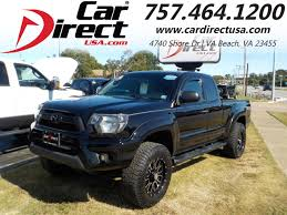 100 Truck Rims 4x4 2015 TOYOTA TACOMA TRD PRO OFF ROAD 4X4 ONE OWNER CUSTOM HELO RIMS BLUETOOTH FENDER FLARES