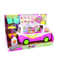 Shopkins Scoops' Ice Cream Truck Playset: Amazon.co.uk: Toys & Games Adventure Force Food Truck Motorized Vehicle Ice Cream Grnsleeves In 8bit Version 1 David Guo Lets Listen The Mister Softee Jingle Extended July 2010 Rollplay Ez Steer 6 Volt Walmartcom Kinetic Sand Ice Cream Truck Amazoncouk Toys Games Bestchoiceproducts Best Choice Products 12v Ride On Semi Kids Bbc Autos Weird Tale Behind Ice Cream Jingles Melissa Doug Indoor Corrugate Playhouse Over 4 Feet Radio Joe Nick Patoski