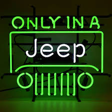 Only In A Jeep Neon Sign | Jeeps | Pinterest | Jeep, Jeep Wrangler ... Hobao Hyper Ss Center Spur Gear Holder Set For Direct Drive Op0068 New Selfdriving Truck Startup Ike Wants To Keep It Simple Wired Tswne Automatic Manual Shifter Knob Car Shift Truck Gear Direct Inventory Youtube M54 5ton 6x6 Truck Wikipedia Competion Diesel 101 A Beginners Guide Sled Pulling Drivgline Only In Jeep Neon Sign Jeeps Pinterest Wrangler Quality Lifted Trucks For Sale Net Auto Sales Gmc Cckw 2ton Westin Automotive 2015 Chevrolet Silverado 1500 4x4 62l V8 8speed Test Reviews