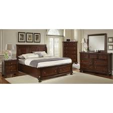 Vaughan Bassett Dresser Drawer Removal by Bedroom Collections Bedroom Furniture Quality Mattresses And