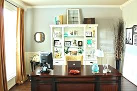 Dining Room Office Home Of Chic Via Living Combo