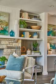 100 Beach Style Living Room Buyers Bootcamp Battle Of The Side Bungalows