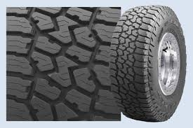 The All-New Falken WILDPEAK A/T3W: Engineered For Adventure ... Review Treadwright Axiom All Terrain Tires 4waam Winter Tire Bfgoodrich Allterrain Ta Ko2 Simply The Town Fair Best Selling Truck Suv 2017 Side By Rolling Stock Roundup Which Is For Your Diesel Car And Gt Radial Gmc Sierra 1500 X Mgreviews Rated In Light Mudterrain Tested Street Vs Trail Mud Power Magazine 2016 Slt Test Drive